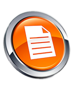 logo-doc-pdf-orange